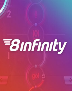 8infinity krabice