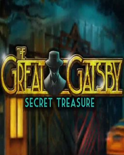 The Great Gatsby Secret Treasure