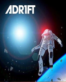 ADR1FT krabice