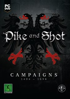 Pike and Shot Campaigns