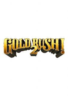 Gold Rush! 2 krabice
