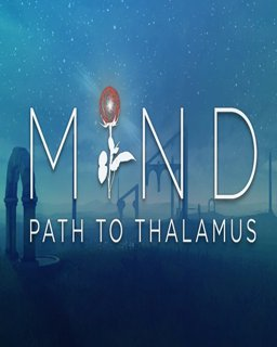 MIND Path to Thalamus Enhanced Edition