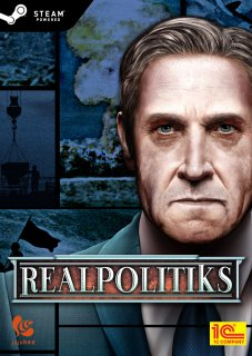 Realpolitiks Bundle