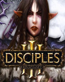 Disciples III Renaissance Steam Special Edition