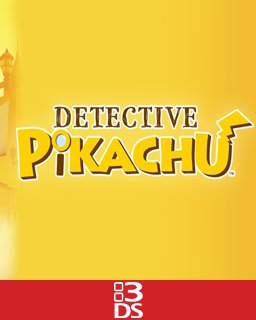 Detective Pikachu krabice