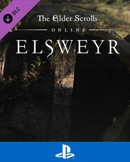 The Elder Scrolls Online Elsweyr Upgrade