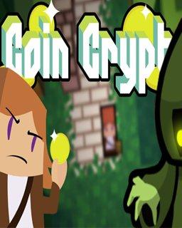 Coin Crypt