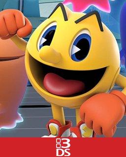 Pac-Man krabice