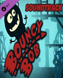 Bouncy Bob Soundtrack