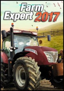 Farm Expert 2017 krabice