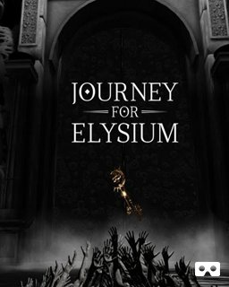 Journey For Elysium