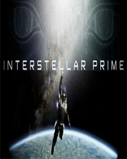 INTERSTELLAR PRIME