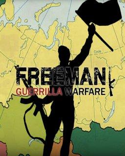 Freeman Guerrilla Warfare