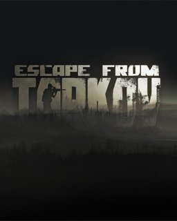 Escape from Tarkov krabice