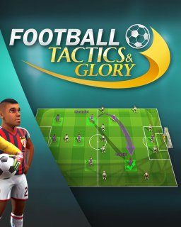 Football, Tactics & Glory
