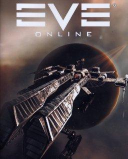 EVE Online Core Starter Pack 30 Dní