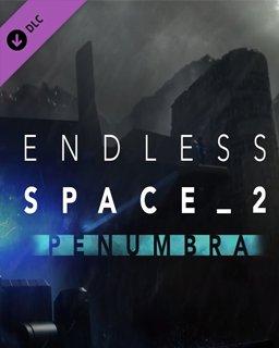 Endless Space 2 Penumbra