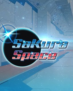 Sakura Space
