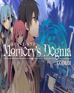 Memory's Dogma CODE:01