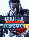 Battlefield 4 Digital Deluxe Edition Upgrade