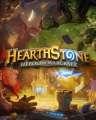 Hearthstone Classic Pack