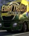 Euro Truck Simulátor 2 Brazilian Paint Jobs Pack