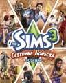 The Sims 3 Cestovní Horečka