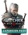 Zaklínač 3 Expansion Pass