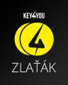 Key4You Zlaťáky