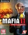 Mafia 2 DLC Pack Jimmys Vendetta