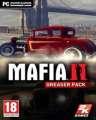 Mafia 2 DLC Pack Greaser