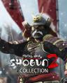 Total War Shogun 2 Collection