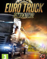 Euro Truck Simulátor 2 Pirate Paint Jobs Pack
