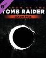Shadow of the Tomb Raider Season Pass