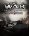 Men of War Assault Squad 2 Ostfront Veteranen
