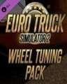 Euro Truck Simulátor 2 Wheel Tuning Pack