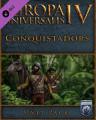 Europa Universalis IV Conquistadors Unit pack