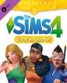 The Sims 4 ŽIvot na ostrově