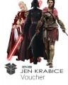 Jenkrabice.cz 100 CZK