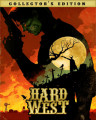 Hard West Collector's Edition