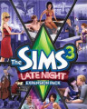 The Sims 3 Po Setmění