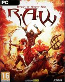 R.A.W. Realms of Ancient War RAW