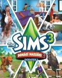 The Sims 3 Pets Domácí Mazlíčci