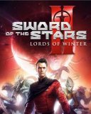 Sword of the Stars II Enhanced Edition
