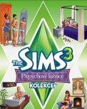 The Sims 3 Přepychové ložnice