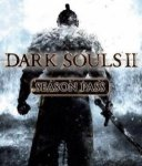 Dark Souls II Season Pass
