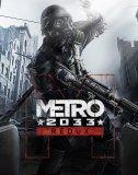 Metro 2033 Redux