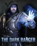 Middle-earth Shadow of Mordor The Dark Ranger