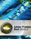 FIFA 15 Adidas Predator Boot Bundle