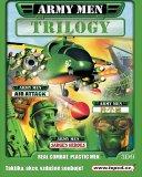 Army Men Trilogy